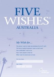five-wishes-au