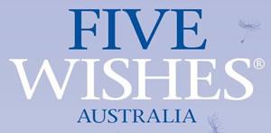 five-wishes-au-logo